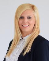 Linda Larafa