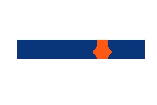 RVB FRAMATOME