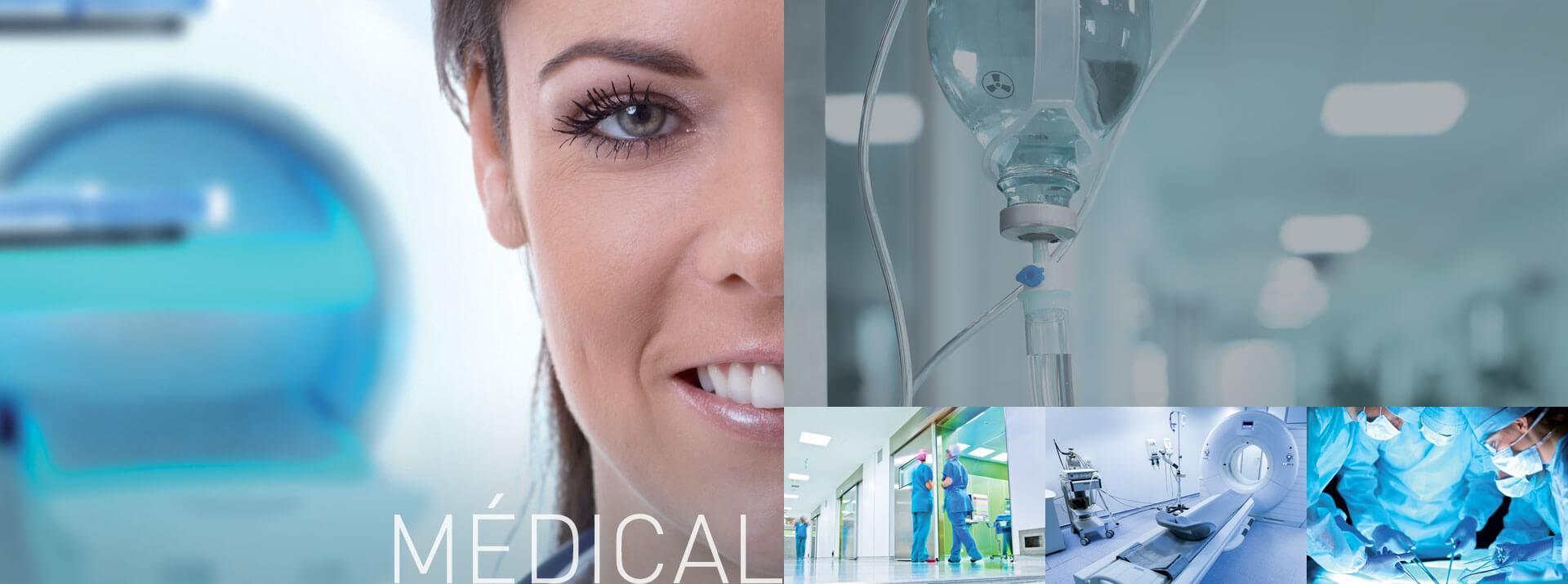 apvl-medical